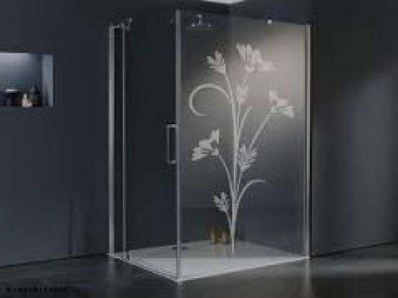 Box de Vidro para Banheiros Valor em Sumaré - Box de Banheiro Preço