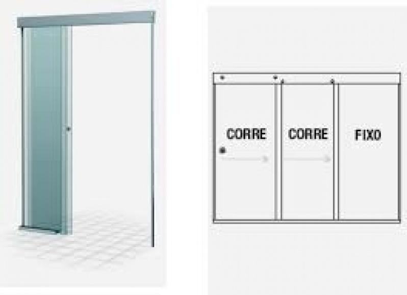 Box de Vidro Preço na Barra Funda - Preço Box Banheiro