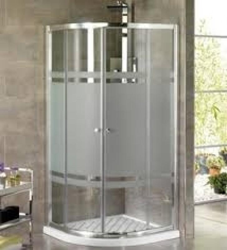 Box de Vidro Temperado Preços na Bela Vista - Box de Vidro para Banheiro Preço