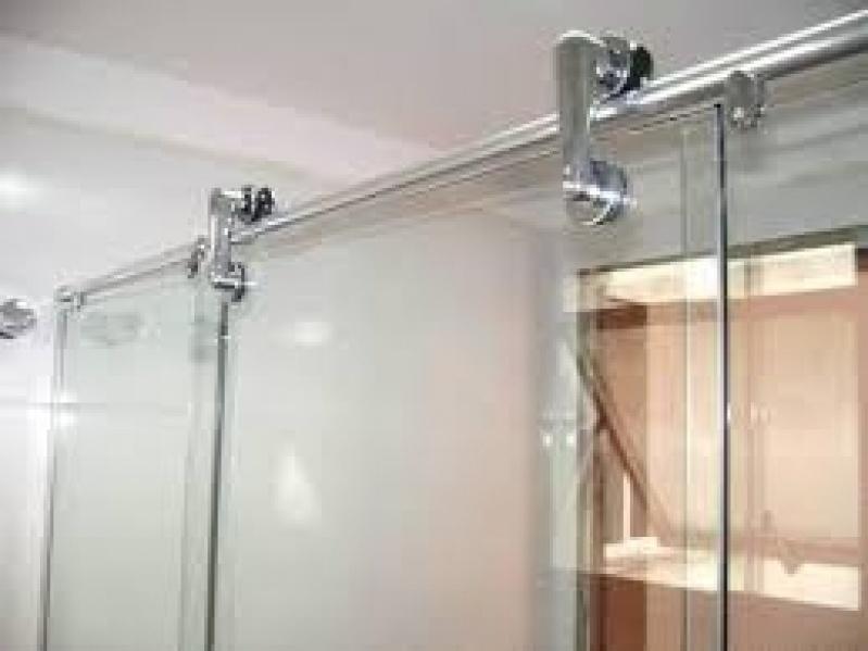 Box de Vidro Temperado Valor no Ibirapuera - Box de Vidro para Banheiro Preço