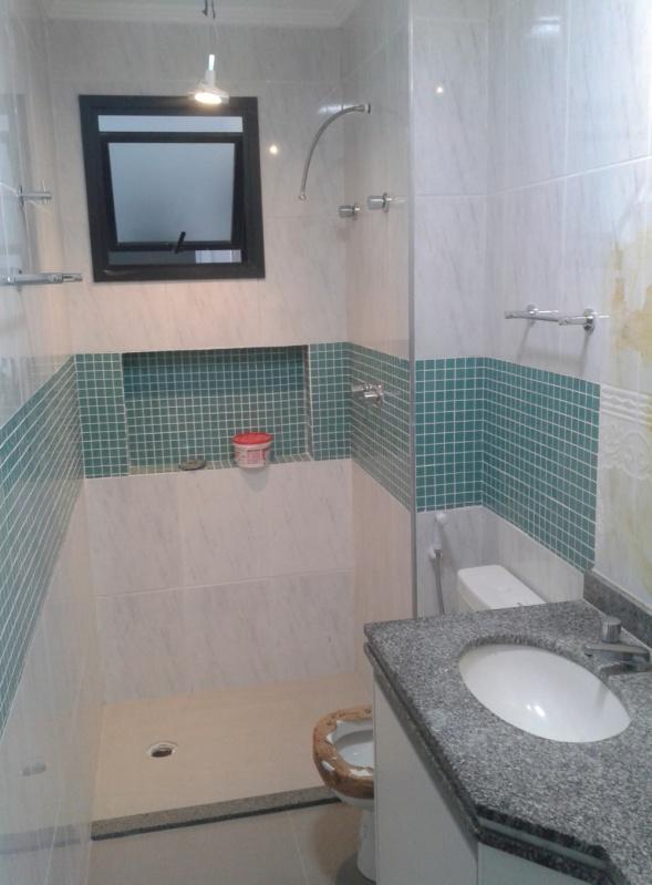 Box para Banheiro de Vidro Preço no Alto da Lapa - Preço de Box para Banheiro