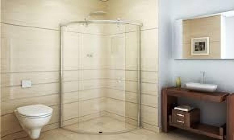 Box para Banheiro de Vidro Preços na Vila Sônia - Preço de Box para Banheiro