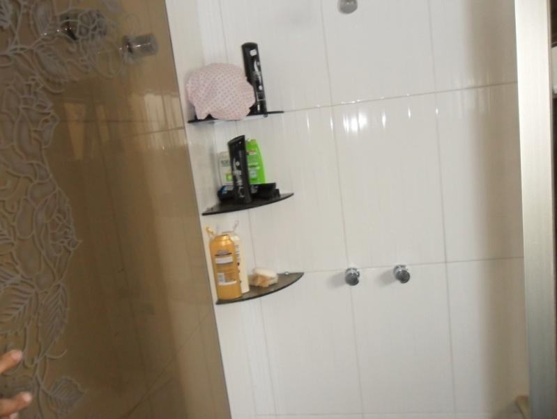Box para Banheiro Preço na Freguesia do Ó - Box de Vidro Preço