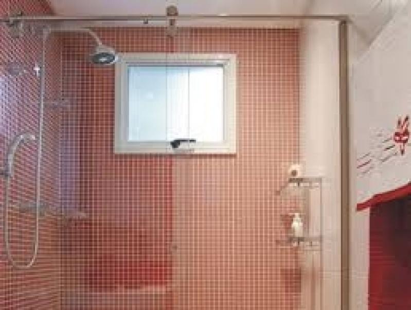 Box Vidro Banheiro Preços na Cidade Dutra - Box de Banheiro Preço