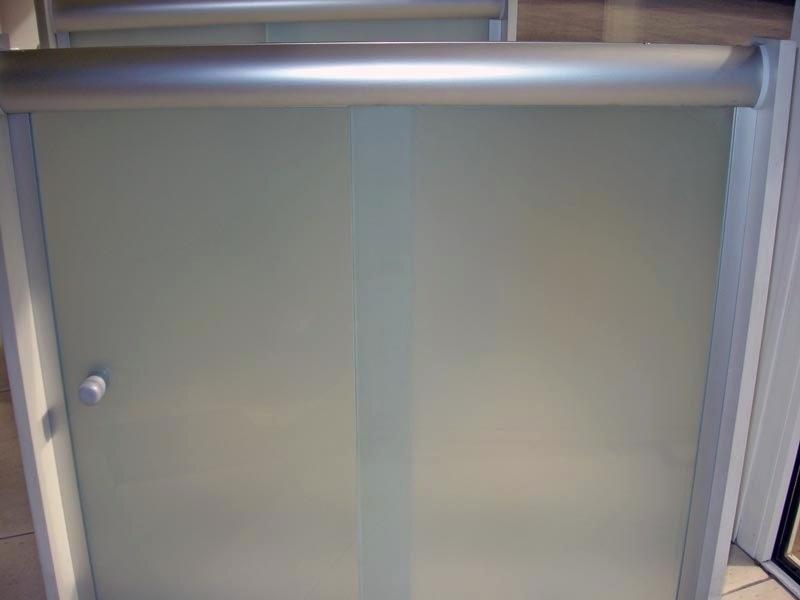 Box Vidro Preço no Jardim Europa - Preço Box Banheiro