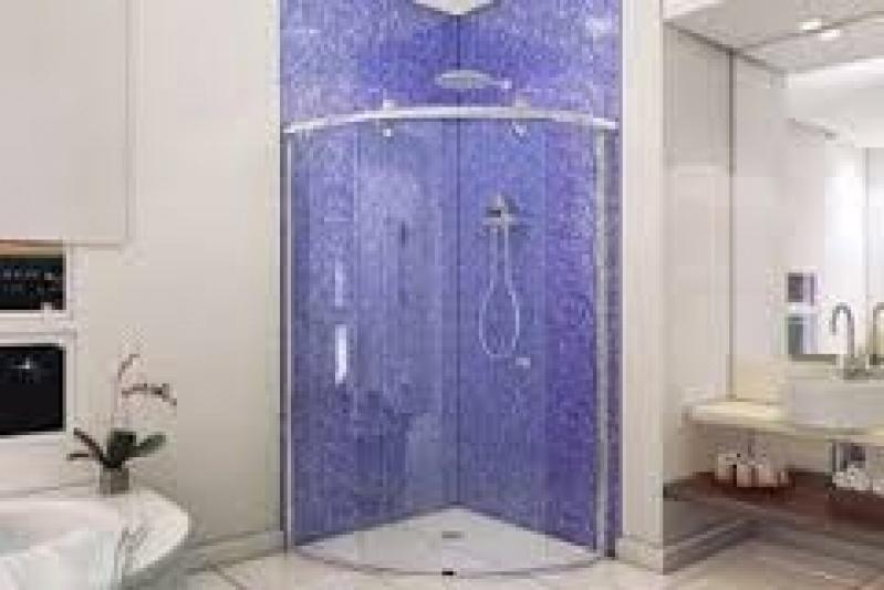 Preços de Box para Banheiro