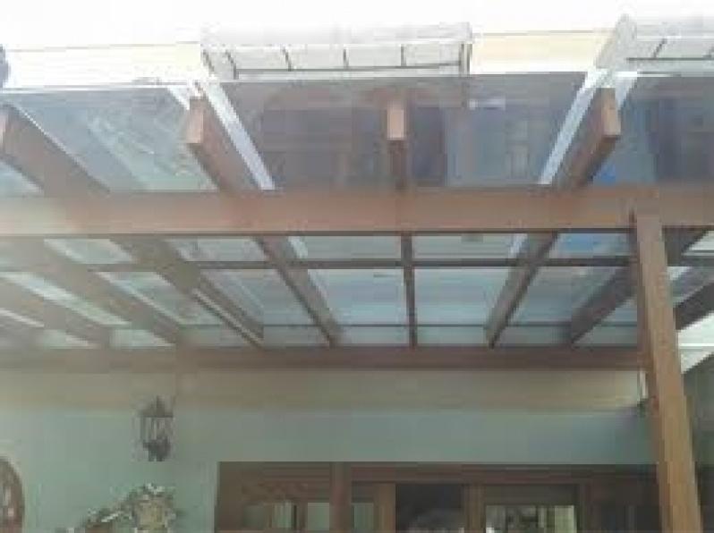 Coberturas de Vidro Preço em Sapopemba - Cobertura de Vidros
