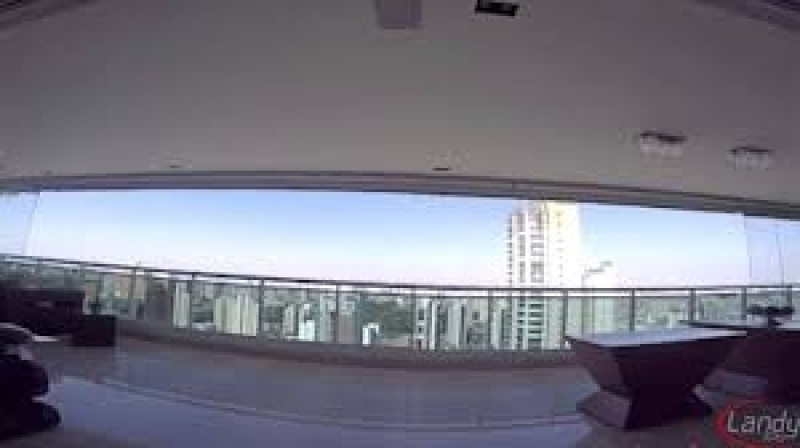 Envidraçamento de Sacada Vidro Temperado Valor no Jardim Paulista - Envidraçamento de Sacada em Diadema