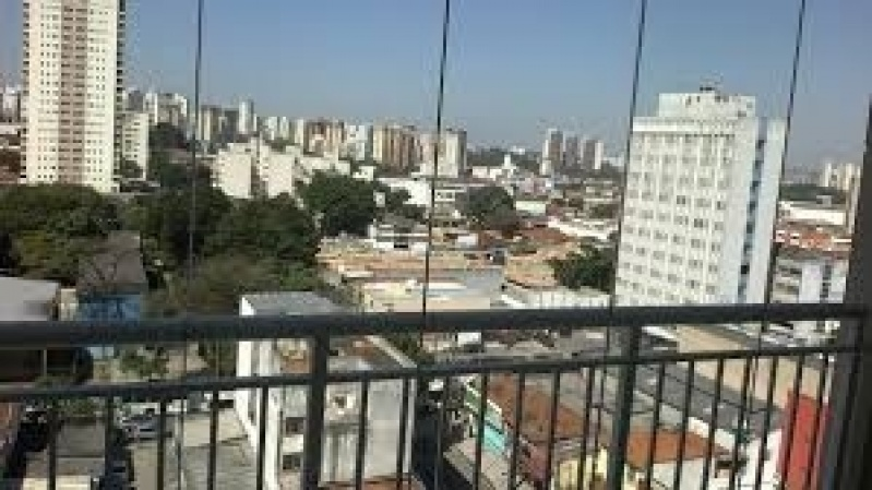 Envidraçamento de Sacadas Preço em Guianazes - Envidraçamento de Sacada no ABC