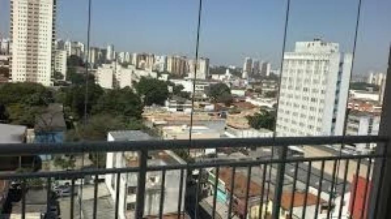 Envidraçamento de Sacadas Preço no Jardim São Luiz - Envidraçamento de Sacada no ABC