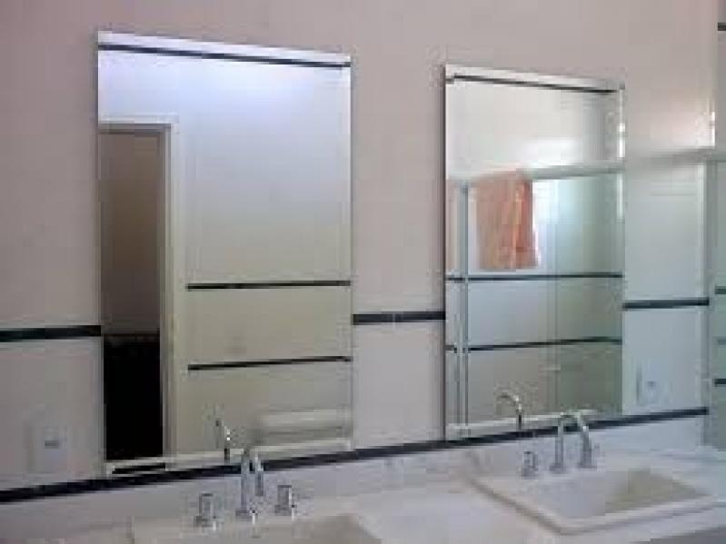 Espelhos Decoração em Belém - Espelhos Preços em Osasco