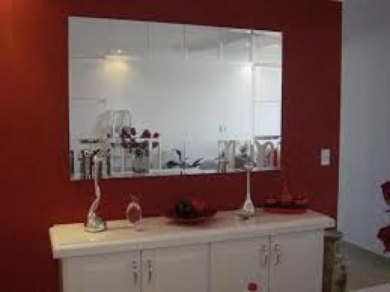 Espelhos Preços em Diadema