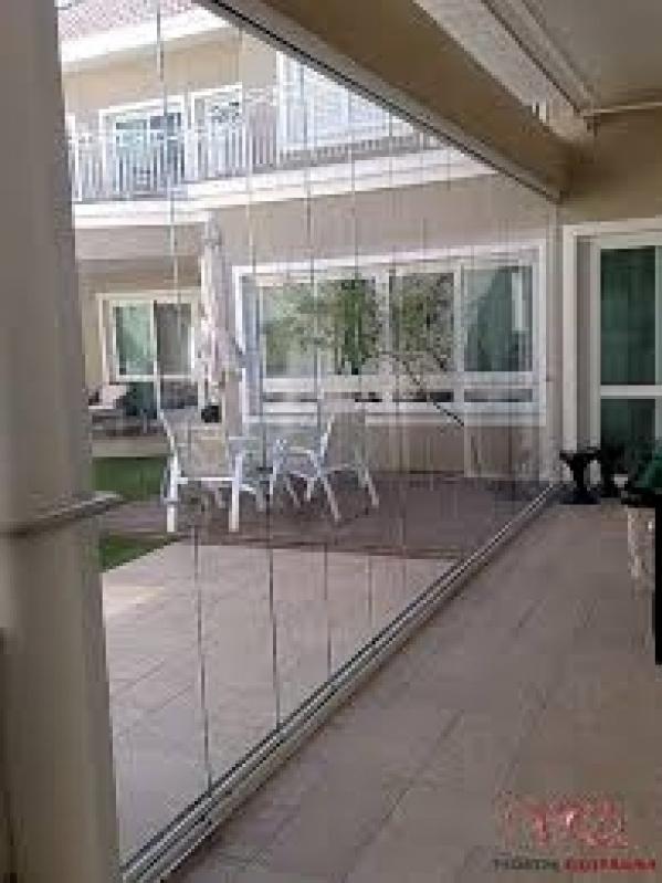 Fechamento Sacadas Vidro Preço na Cidade Jardim - Fechamentos de Sacadas com Vidro