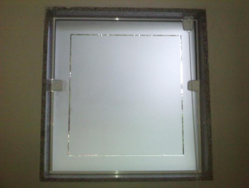 Janela de Vidro Preço no Jardim Iguatemi - Janela de Vidro Preço