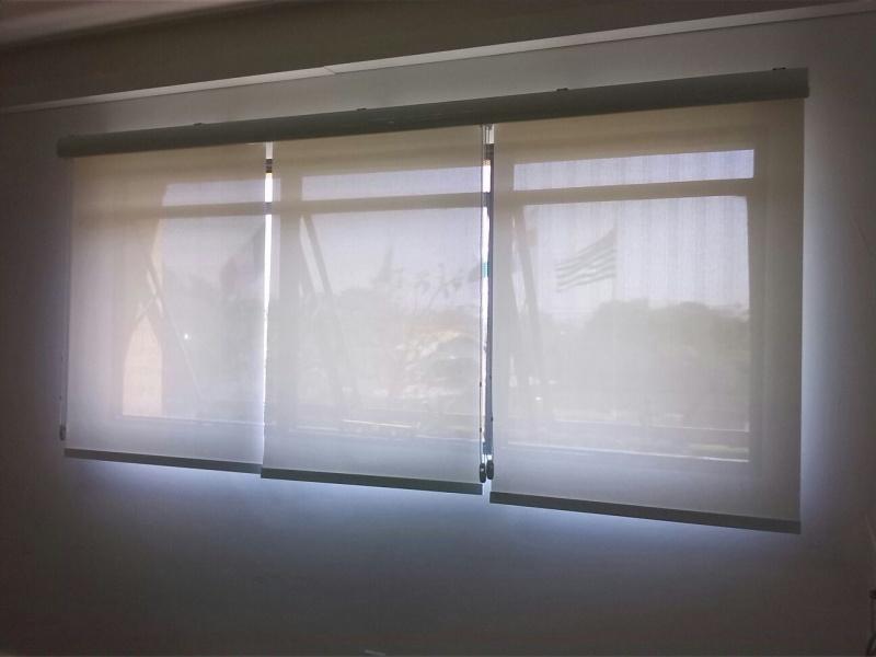 Janela de Vidro Temperado Preço na Vila Formosa - Janelas de Vidro Preço