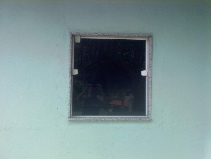 Janela de Vidro Valores na Cidade Jardim - Janelas de Vidro Temperado Preço