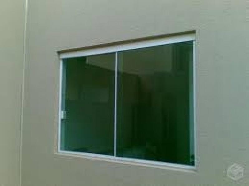 Janelas de Vidro Preços na Vila Prudente - Janelas de Vidro Preço
