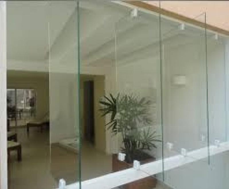 Janelas de Vidro Valor no Jabaquara - Janela de Vidro Temperado Preço