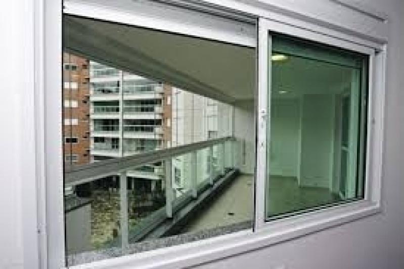 Janelas de Vidro Valores na Vila Carrão - Janelas de Vidro Temperado Preço