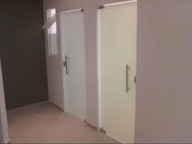 Porta Correr Vidro na Vila Guilherme - Porta de Vidro de Correr em Diadema