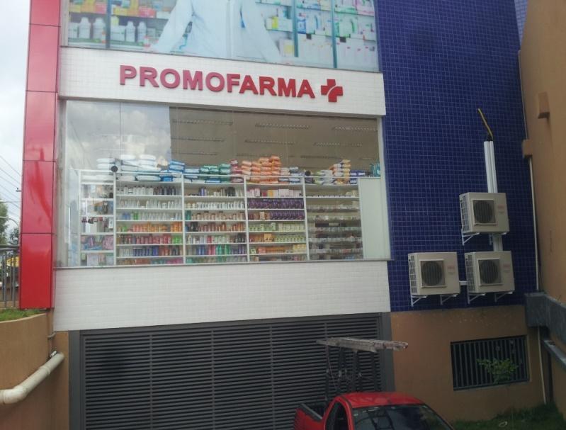 Porta de Vidro de Correr Preços no Ipiranga - Porta de Vidro de Correr em Guarulhos