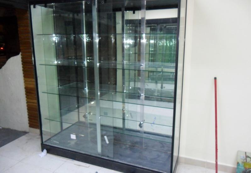 Portas Vidro Correr na Vila Matilde - Porta de Vidro de Correr em São Bernardo