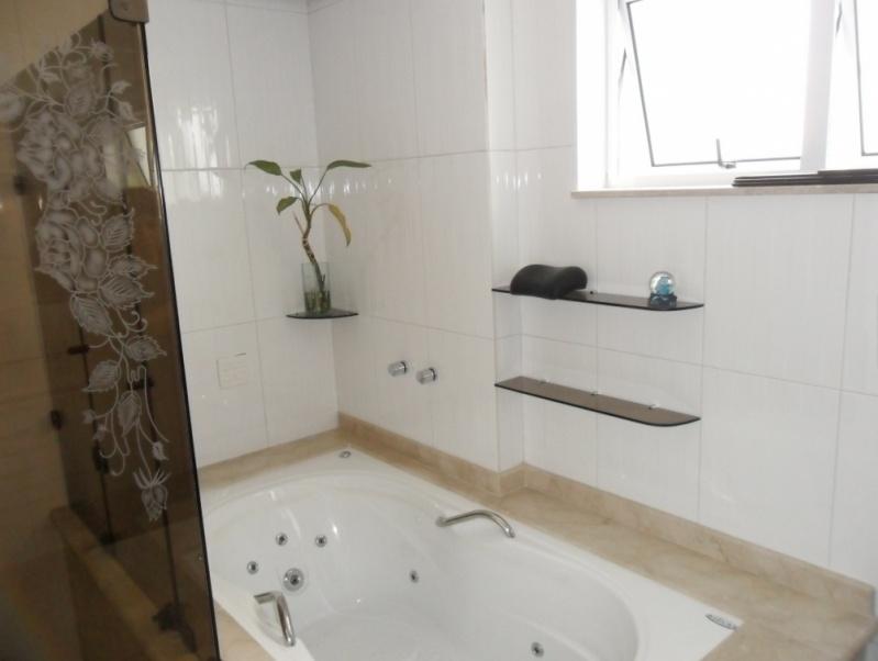 Preços de Box para Banheiro na Vila Matilde - Box de Vidro Preço