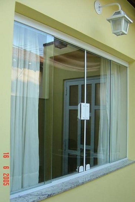 Preços Janela de Vidro na Casa Verde - Janela de Vidro Preço
