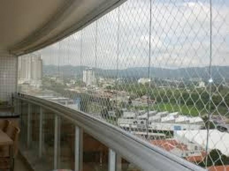 Sacada com Vidro Valor no Jardim América - Sacada Glass