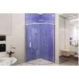Box de Vidro para Banheiro Preço na Lauzane Paulista