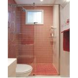 Box de Vidro para Banheiro Preço no Campo Belo