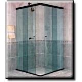 Box de Vidro para Banheiro Preço no Jardim Bonfiglioli