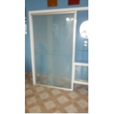 Box de Vidro para Banheiros preço na Cidade Dutra