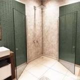 Box de Vidro para Banheiros preços em Jaçanã
