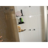 Box de Vidro para Banheiros preços no Parque São Lucas