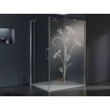 Box de Vidro para Banheiros valor em Sumaré