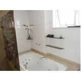 Box de Vidro para Banheiros valores no Morumbi