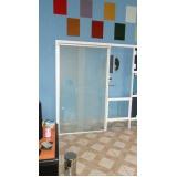 Box de Vidro Preço em Santa Cecília