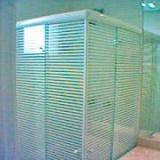 Box de Vidro Temperado preço na Casa Verde