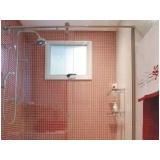 Box Vidro Banheiro preços na Cidade Dutra