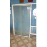 Box Vidro preços na Vila Matilde