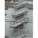Cobertura de Vidro Preço na Vila Prudente