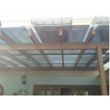 Coberturas de Vidro preços no Itaim Bibi