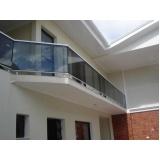Cortinas de Vidro Preço M2 na Vila Leopoldina