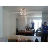 Espelhos de decoração no Jabaquara