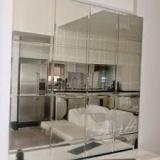 Espelhos de decoração preço na Vila Maria
