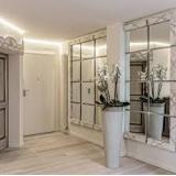 Espelhos de decoração preços na Vila Carrão