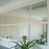 Espelhos e vidros valor na Vila Sônia