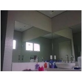 Espelhos e vidros valores no Itaim Paulista