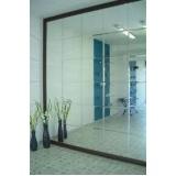 Espelhos para decoração preços em Guarulhos